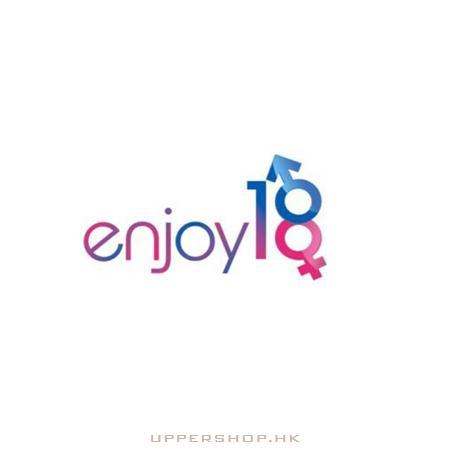 ENJOY-18