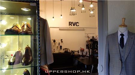 RVC.Gentlemen