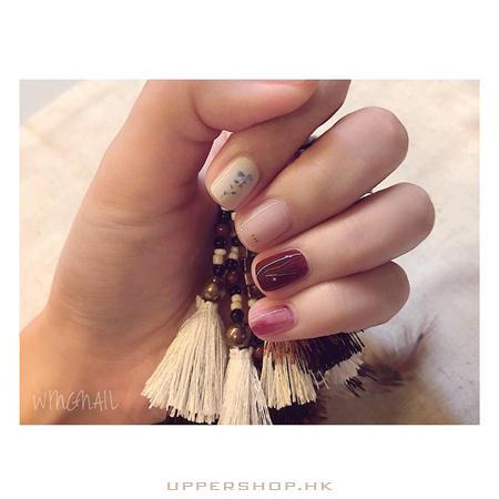Win.G nail