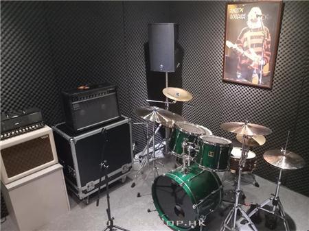 MoonRock Studio