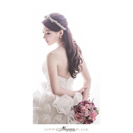 Mayona Wedding