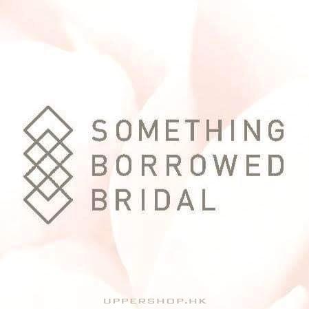 Something Borrowed Bridal