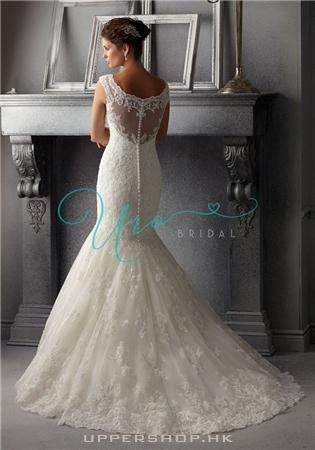 Uno Bridal