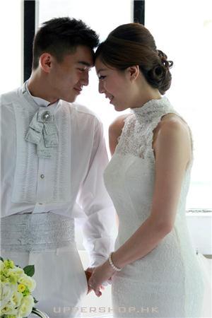 Ka@Gi Weddings 商舖圖片4