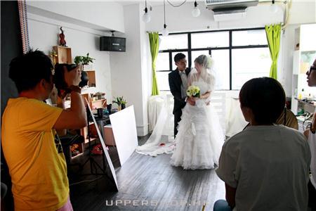 Ka@Gi Weddings 商舖圖片1