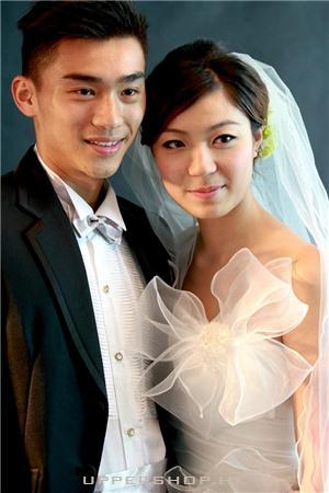 Ka@Gi Weddings 商舖圖片3