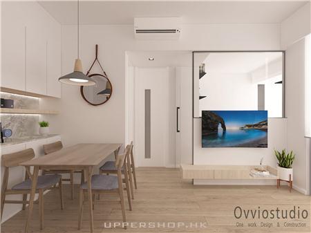 Ovvio Studio Limited