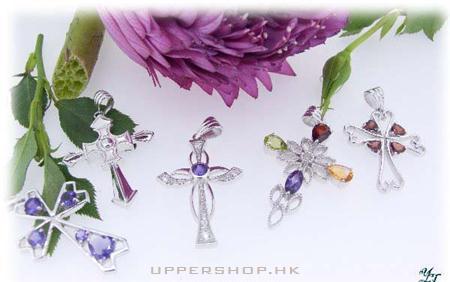 悅廷首飾坊 Yuet Ting Jewelry