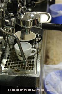 Danes Gourmet Coffee