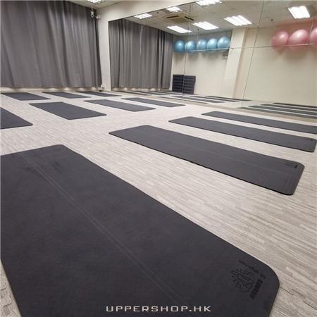 香港瑜伽教室