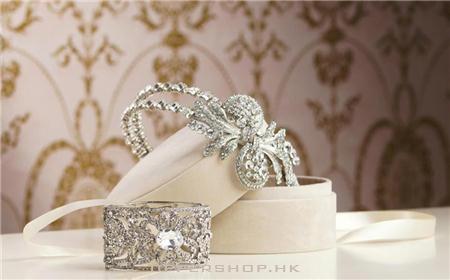 Annette Fine Jewellery