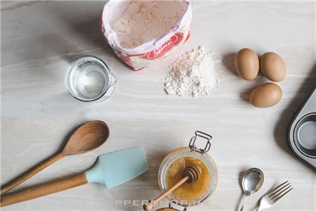 Bake Me Hong Kong Co