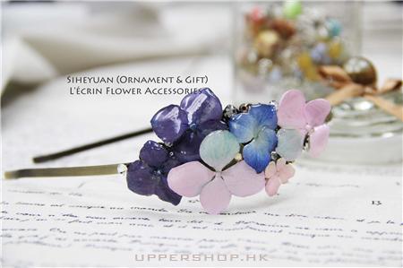 Siheyuan Ornament & Gift