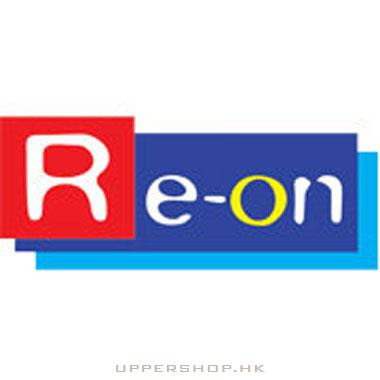 Re-on