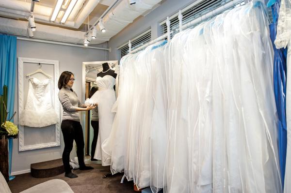 CR Wedding Inspirations