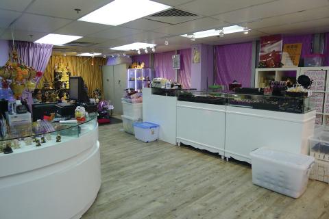 店舖產品圖片