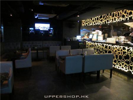 Circle Bar酒吧