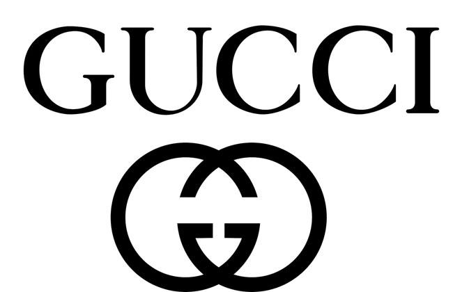Gucci长银包 优雅品质 尽显贵气