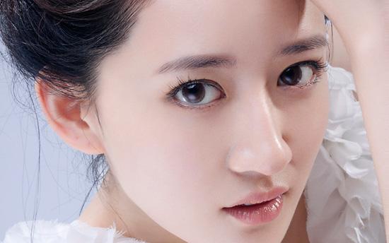 韓國護膚品