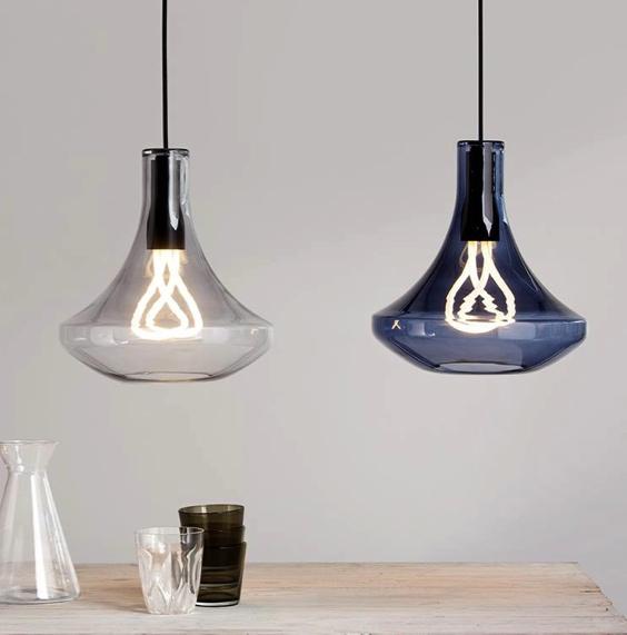 Plumen的燈泡一直以省能高效、時尚美觀見稱。