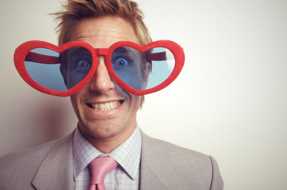 眼镜��.�yb�h�.�Y�j_5款2017最hit眼镜框 衬出不同style